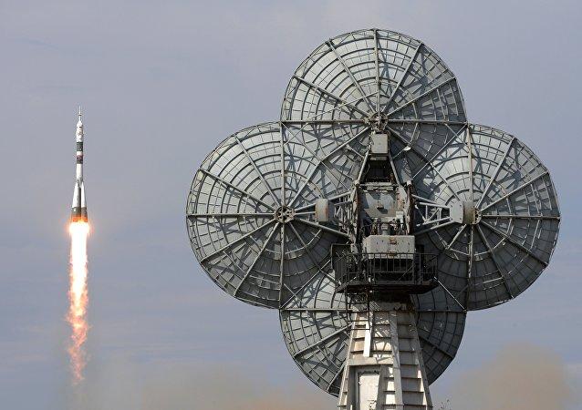 NASA:俄方稱「聯盟」號飛船鑽孔不是生產缺陷不一定暗指惡意行為