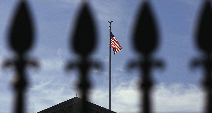 俄安全會議:美國正尋求從根本上改變核平衡