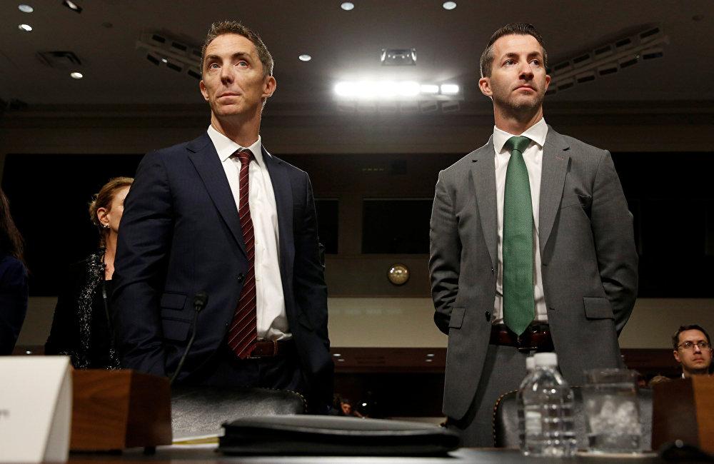 上周彭博社援引美国情报部门匿名人士的话报道称,在中国生产时,在美国超微电脑股份有限公司的服务器主板上安装了恶意芯片,它们可以窃取包括苹果和亚马逊在内的大约美国30家公司和多个美国政府机构的信息。