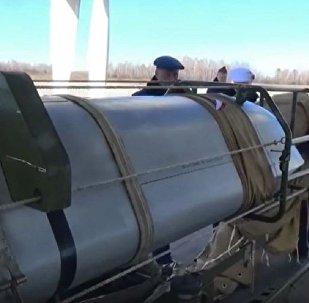 近看俄罗斯最新型隐形导弹Kh-101