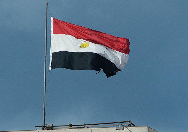 2020年年中埃及与欧亚经济联盟或将达成自贸区协定