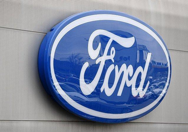 福特繼亞馬遜之後將向特斯拉潛在對手投資5億美元