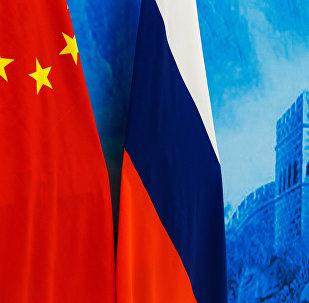 俄驻华大使谈俄中关系70年:从心所欲 不逾矩