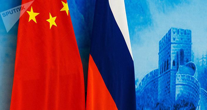 俄羅斯等53個國家公民可享中國5城市144小時過境免簽政策