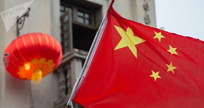2018年中国GDP增速符合预期 今年经济下行趋势需警惕