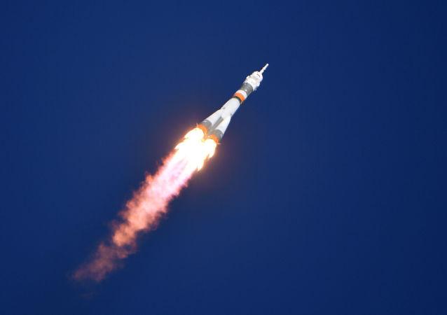俄航天集团已将联盟火箭事故调查结果告知NASA