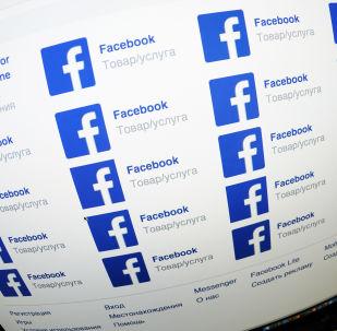 臉書在新西蘭恐襲案發生後調整直播政策