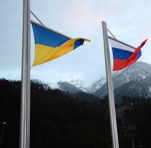 民調:超四成俄公民認為俄烏將恢復友好關係