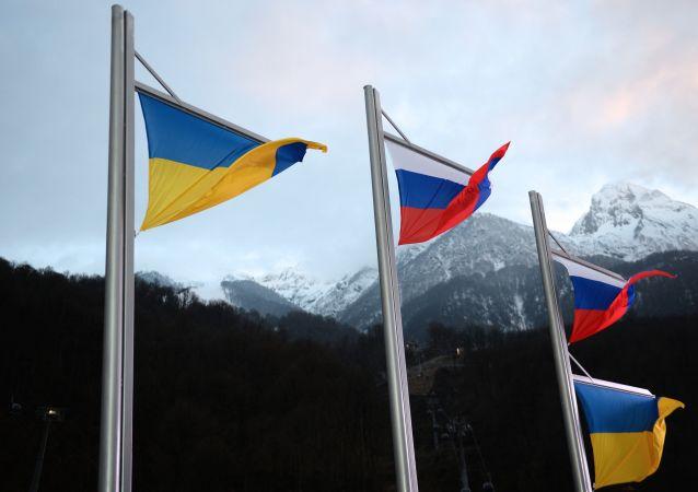 民调:超四成俄公民认为俄乌将恢复友好关系