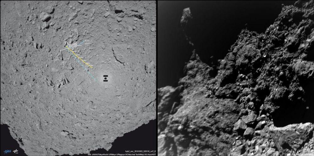 10月太空圖片