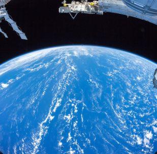 俄航天集团总裁:国际空间站计算机已重启并恢复运行