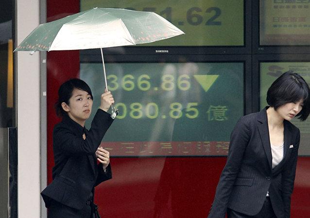 中國採取新一波刺激措施支持企業發展