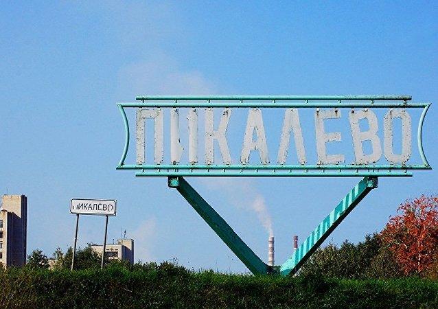 俄罗斯列宁格勒州以优惠税收政策吸引中国企业投资建厂