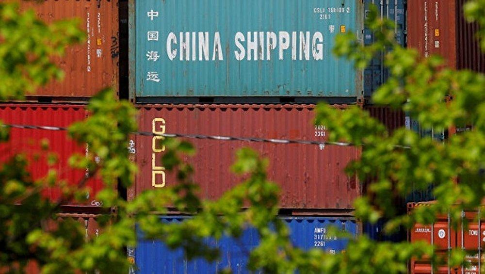 中國在中美貿易戰的條件下實施「一帶一路」倡議,政策靈活。中國走了一步好棋,以消除澳大利亞圍繞中國投資出現的難題。