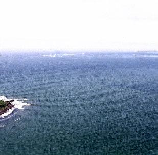 日本望拿回千岛群岛两岛后对其行使主权