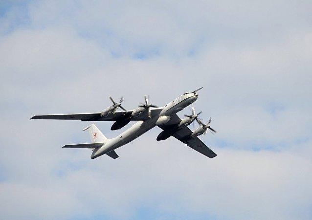 俄图-142