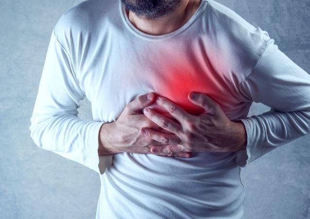 醫生:低碳水化合物飲食有害心臟健康
