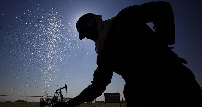 美国人卖不掉伊朗石油豁免权这只死猫