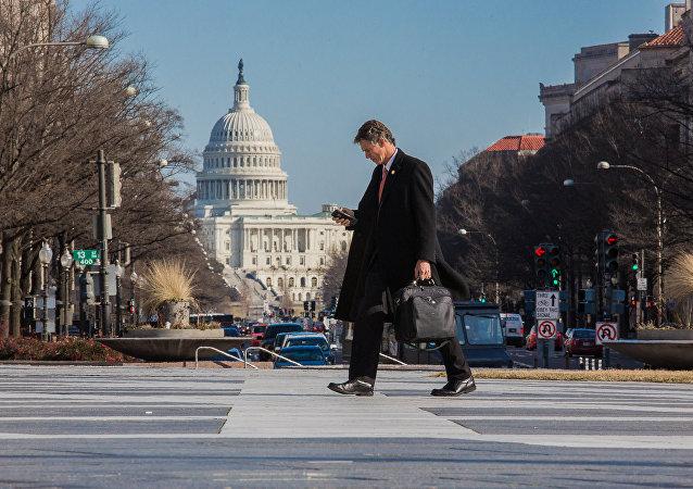 不确定性背景下的对话:美中对外政治和安全对话有何值得期许?