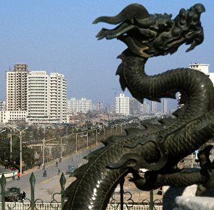 """第五届""""俄罗斯(苏联)高校国际毕业生日""""活动将于北京举行"""