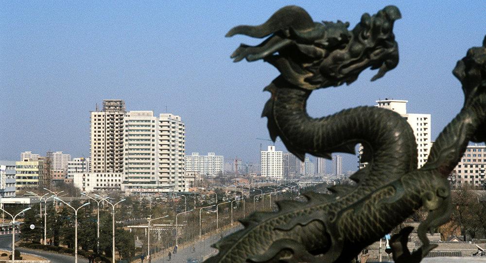 """中国2018年度国际字和国际词揭晓 """"退""""和""""贸易摩擦""""分别当选"""