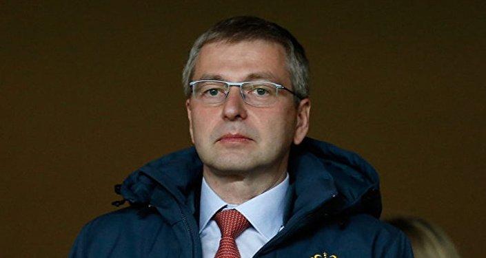 摩納哥總檢察長證實俄商人雷博洛夫列夫受到指控
