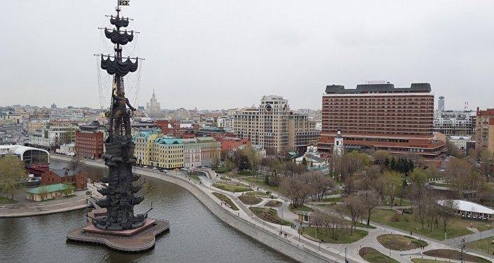 阿政府与俄方举行会谈后决定不参加莫斯科阿富汗问题会议