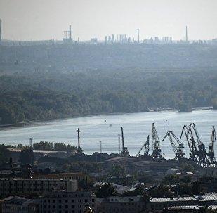 俄薩馬拉州或將建設由中方物業管理公司負責的工業園區