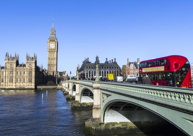 民調:近半數英國人認為將爆發第三次世界大戰