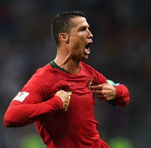 評出2018世界杯最難忘時刻