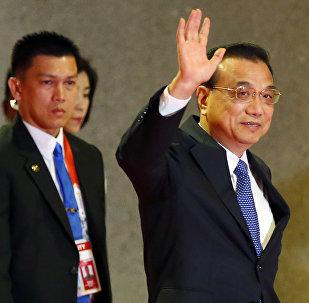 中国将推动改革,促进东南亚地区增长