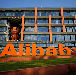 俄企積極購買阿里巴巴黃金會員 獲全球上億買家