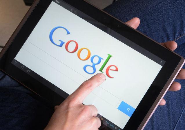 俄监管部门称谷歌表达遵守俄罗斯法律的意愿