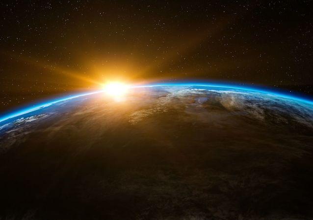 第一批太空遊客五年後或乘坐俄私人飛船前往太空