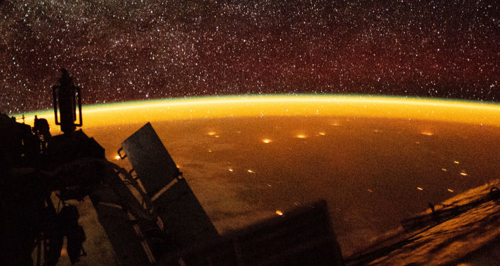 俄新航天战略规定载人月球飞行和扩大与华合作