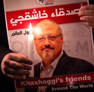 美部分参议员提议就沙特在也门行为和卡舒吉之死制裁利雅得