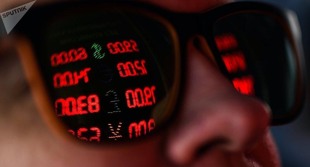 全球最年輕億萬富翁曬大墨鏡照片逗樂網友 (圖片)