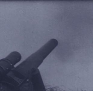 斯大林格勒反攻战76周年