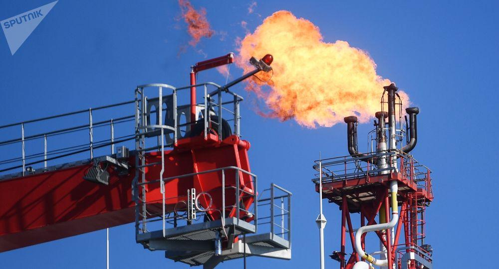 俄盧克石油總裁:俄或在3-4個月後縮減石油產量