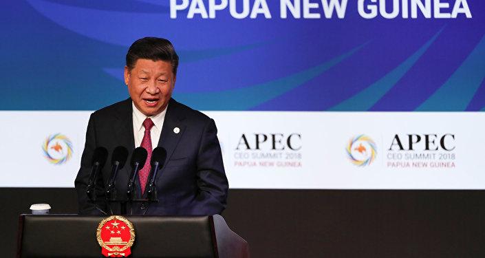 「一帶一路」論壇或將成為又一全球經濟論壇