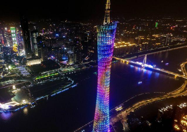 中國十大幸福城市出爐,幸福感跟甚麼有關?