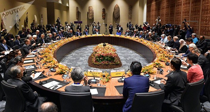 """新西兰2018""""新创造"""":用橄榄球来遏制中国"""