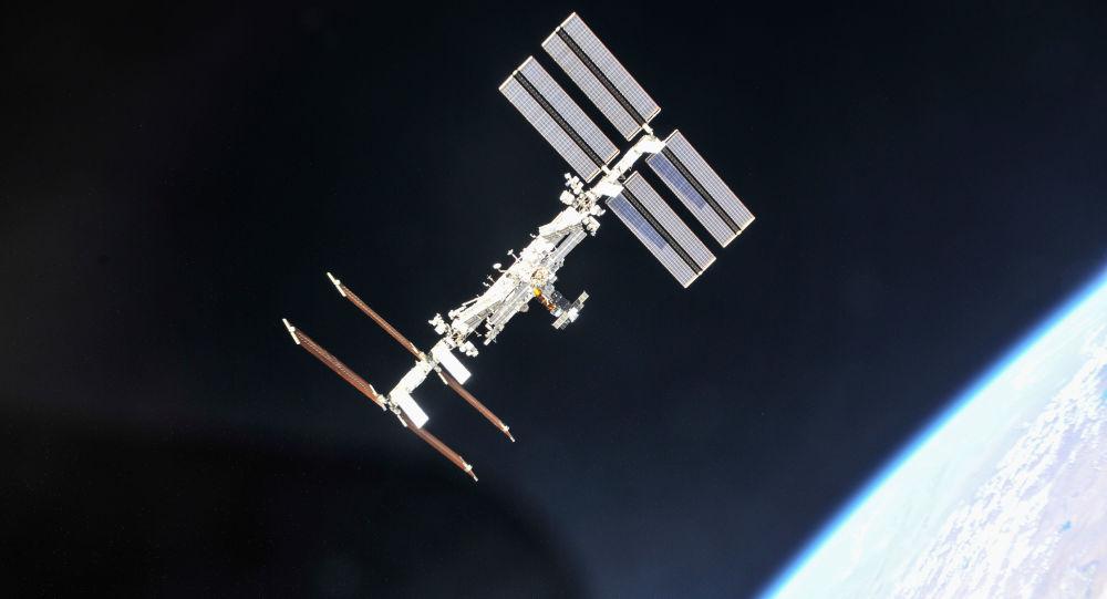 """中央精密机械研究中心:""""联盟""""号太空探伤活动将持续6个多小时"""