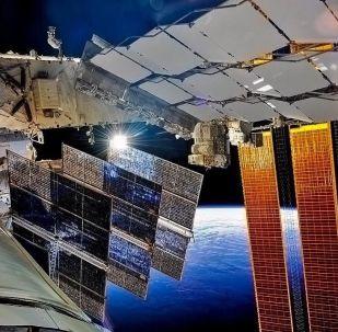 俄研发机构:俄罗斯有望先于美国在太空打印器官