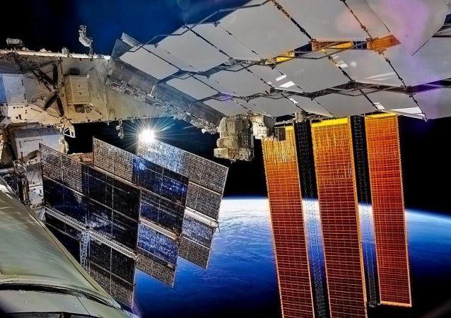 俄研發機構:俄羅斯有望先於美國在太空打印器官