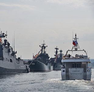11356型护卫舰