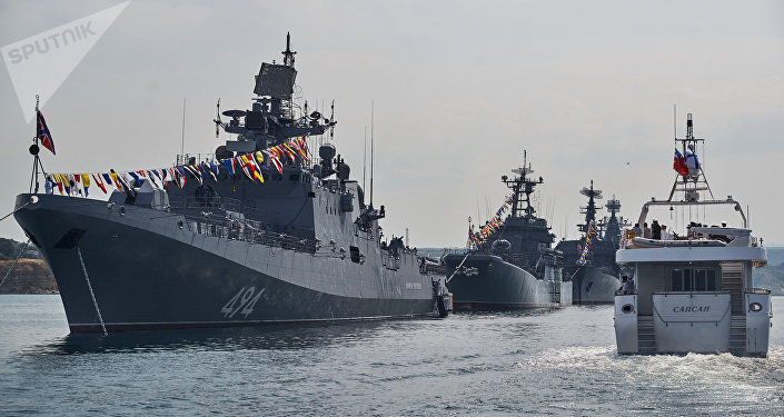 俄印签署对印出口和在印建造俄11356型护卫舰一揽子协议