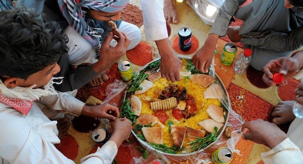 摩洛哥女子肢解男友 做成人肉炒饭