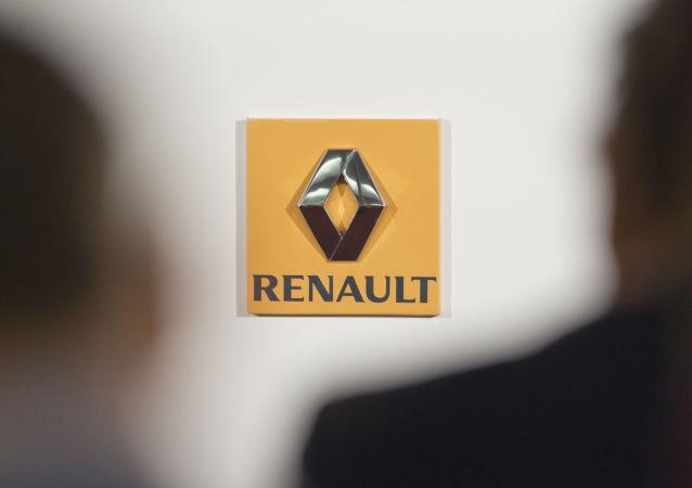 法经济部长:希望雷诺临时管理团队能够保证公司的良好运作