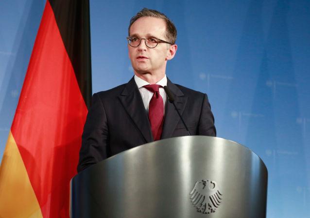 德国政府延长对沙特武器禁运期限至3月底